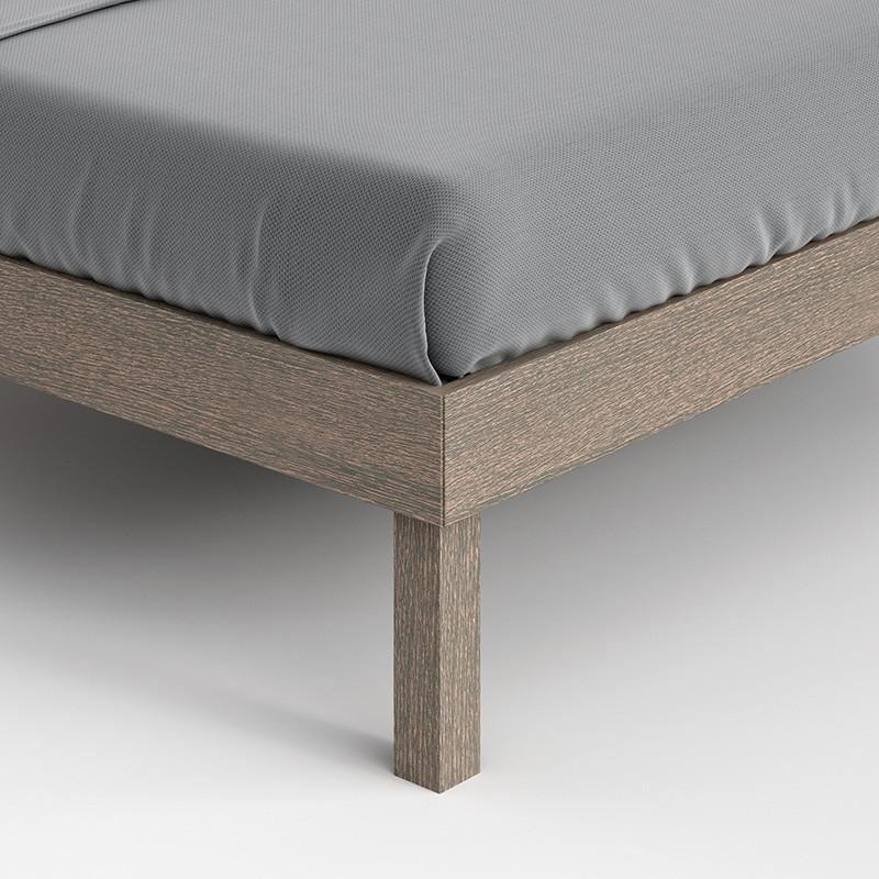 Giroletto legno