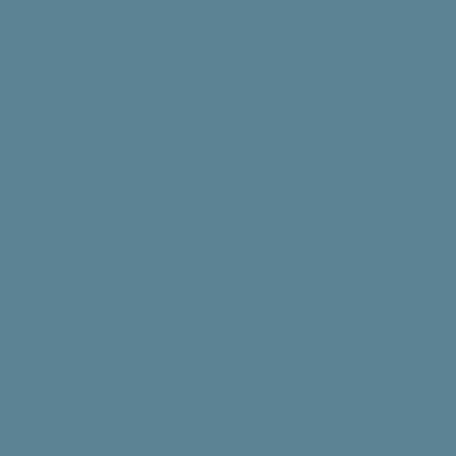 Nobilitato - Azzurro