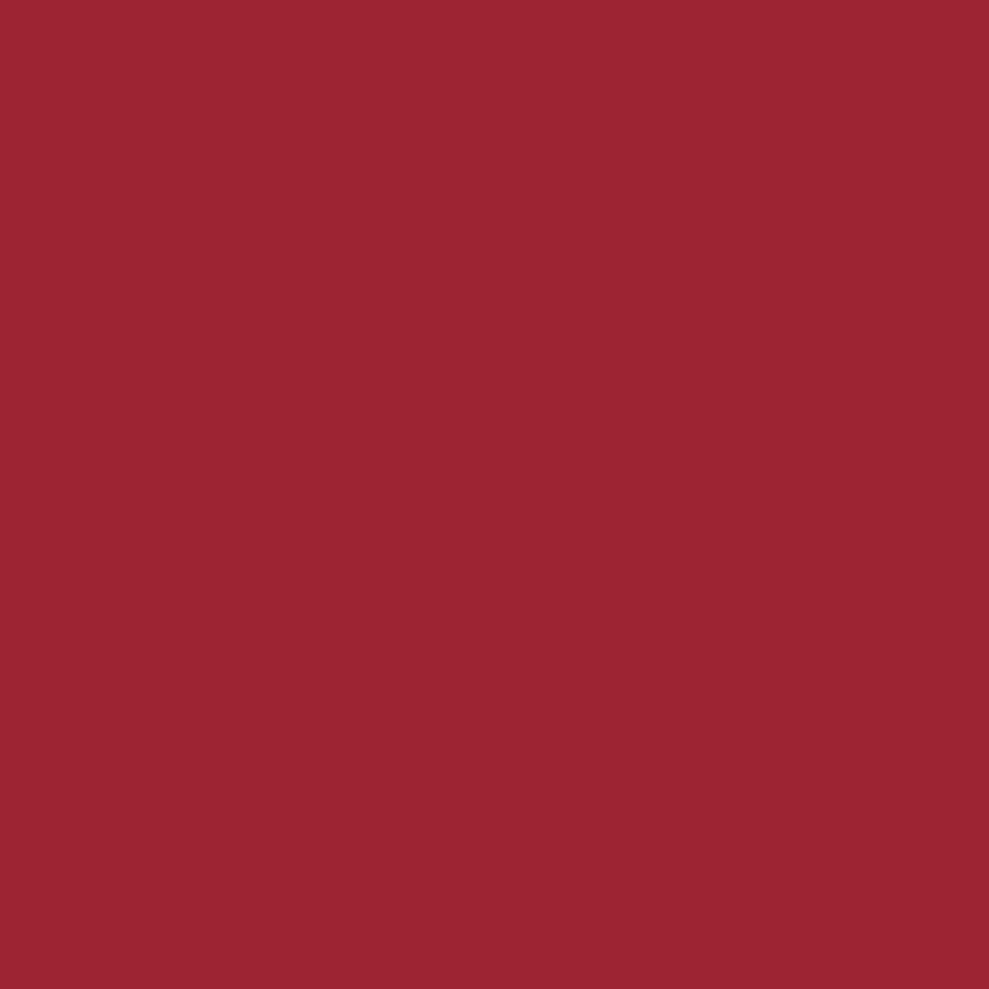Nobilitato - Rosso