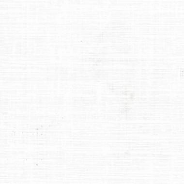 Nobilitato - Bianco