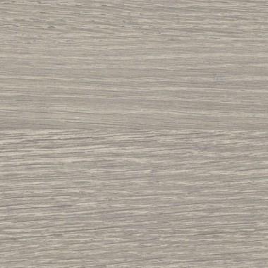 Nobilitato - Rovere sabbia