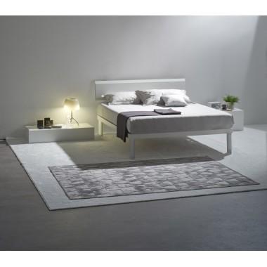 Sistema letto Surf