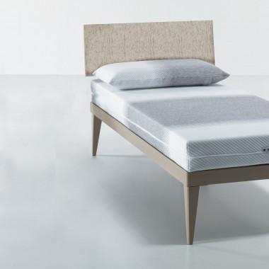 Sistema letto Matrix